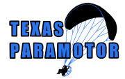 Texas Paramotor Training