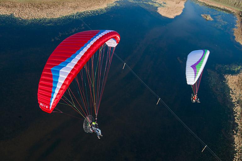 ppg-pegasus-above-lake